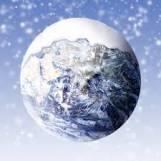 http://www.globalclimatescam.com/wp-content/uploads/2009/01/istock_000003896670xsmall.jpg