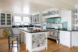 Modern Kitchen Designs With Island 50 best kitchen island ideas for 2017