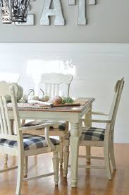 Simplicity Home Decor 1137 Best Delicious Dining Rooms Images On Pinterest Dining Room