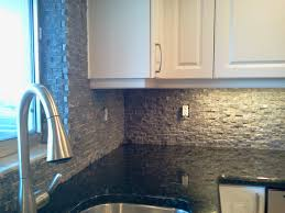 Beautiful Kitchen Backsplash Ideas Beautiful Kitchen Backsplash Ledgestone Intended Decor Within