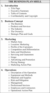Plan Social Media by Trade Show Social Media Plan The Promotion Plan Template Stages Of