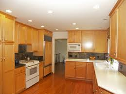 What Is The Best Lighting For A Kitchen by Cheap Kitchen Lighting Design Layout Plans Free Fresh In Home Tips