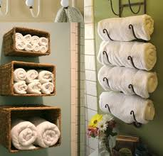 towel storage ideas for the bathrooms towel storage ideas for bathrooms 9designsemporium