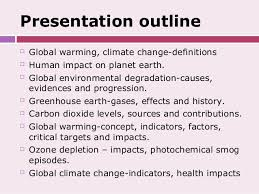 essay global warming Global Warming Teen Essay About climate change pollution  Global Warming Teen Essay About climate change pollution