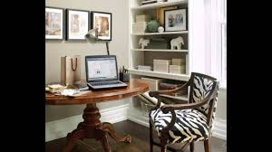 Professional Office Decor Ideas by Peachy Office Decoration Ideas 25 Best About Professional Office