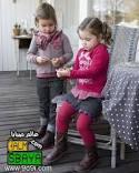 كولكشن اطفال images?q=tbn:ANd9GcTazOSE_RQdhgJk_5EThkuX2hF14TwKwW7munpxyUbcgUesyXo_cYnU_oAr