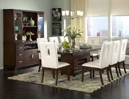 emejing ikea dining room furniture sets ideas house design