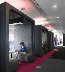 office lounge work lounge design idea design concept