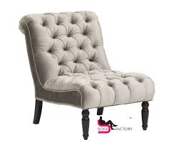 Home Furniture Stores In Bangalore Customize Online Sofas Furniture Manufacturer In Bangalore India