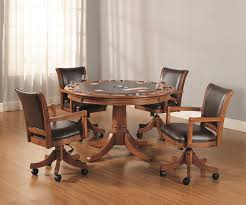 Chairs For Kitchen Table by Kitchen Chairs With Arms Full Size Of Kitchen Chairs With