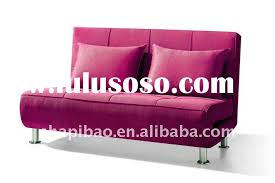Pink Sofa Bed by Sofa Bed On Sale Awesome Projects Sofa Beds For Sale Home Design