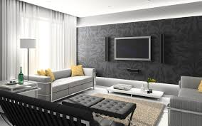 Home Design For 2017 Best Wallpaper Home Design Photos House Design Inspiration