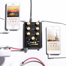 new tech gadgets cool electronics uncommongoods