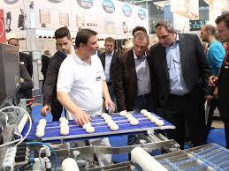 koenig bakery machines bakery equipment for bread roll