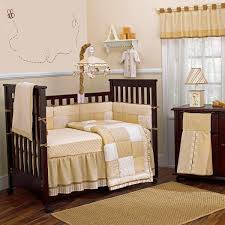Luxury Nursery Bedding Sets by Baby Luxury Duvet Covers Novalinea Bagni Interior Luxury Duvet