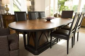 interesting everyday dining table centerpiece ideas image gallery