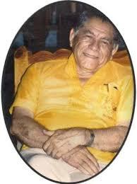 Biblografia del Sr. Miguel Arizmendi Dorantes. Nació el 11 de febrero de 1926 en el pueblo de Ejido Nuevo, Mpio. de Acapulco, Guerrero y murió el 10 de ... - Miguel