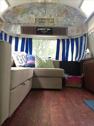 Used Kitchen Cabinets Craigslist Kitchen How To Update Kitchen Cabinet Doors Used Airstream