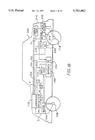 patent us5701062 pulsing control for an inertial drive system