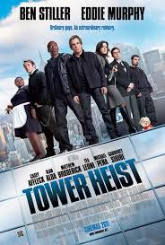 Tower Heist ปล้นเสียดฟ้า บ้าเหนือเมฆ [zoom]