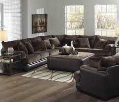 Buy Sectional Sofa by Furniture Deep Sectional Sofa Extra Large Sectional Sofas