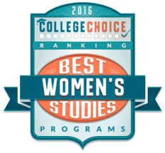 The No Homework Women s Bible Study  Group Hug  Christine Tate     Course Hero