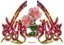 كل عام وانتم بخير عيدكم سعيد Images?q=tbn:ANd9GcTb4uxGbeZMRUwmKLoIO7lc-cTmEbGrJHMR_jMgDQvelzq5soGK