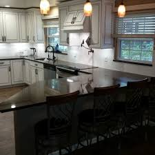 What Is The Best Lighting For A Kitchen by Kitchen Remodel The Bath U0026 Kitchen Magician Safety Harbor
