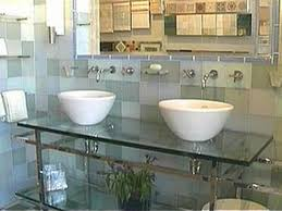 Bathroom Design Guide Design Your Bathroom In Glass Diy
