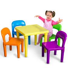 Childrens Garden Chair Little Tikes Garden Chair Red Walmart Com