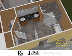 bathroom design floor plan 5x8 bathroom design bathroom layout