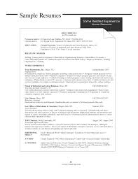 Resume Examples Human Resources Vice President Of Human Resources Resume Resume Cv Cover Letter