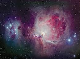 Vëndet ku mund te egzistojne alienët Images?q=tbn:ANd9GcTb6GnN0pvNXaRgcJninqaGB4R3fE0lnnecWCRuOhwcUCaxL9U3