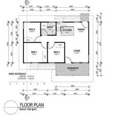 Philippine House Designs And Floor Plans For Small Houses 1 Bp Blogspot Com E7twmdbfwes Tmn5q4f Fi Aaaaaaaaabm L 9bblqxkjy