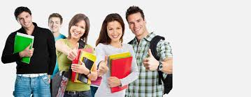 Qualified Paper Writing Service  Only High Quality Custom Writing