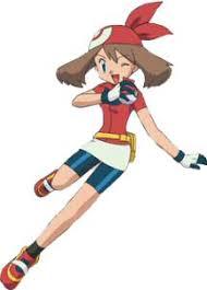 Pokemon Girl? Images?q=tbn:ANd9GcTb6oi4N17QTxgG6KEhZ4mQ5qDFFe483qNd70xPcg3xC0MIEyml
