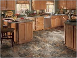 durable flooring for kitchens best kitchen designs