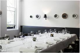 Private Dining Room Melbourne Home Bottega