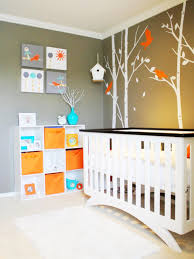 Baby Room Wall Murals by Interior 7 Brilliant Kids U0027 Wall Murals The Giving Tree Whiteaker