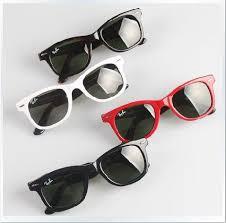 نظارات للبنات من ديور 2012 - صور نظارات ديور بناتي 2012 - نظارات ديور 2013 - احدث نظارات Dior 2013 images?q=tbn:ANd9GcTb7bnCZRMtdi3kw25ZrRH6NzyLZqjQWI6xOiS2TlzKjhy9wit-RA