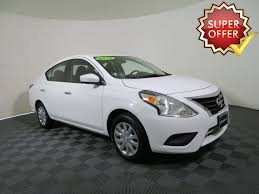 nissan altima for sale by owner in dallas tx 50 best used nissan versa for sale savings from 3 599