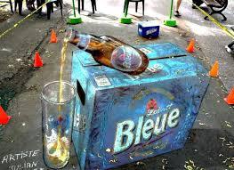 La p'tite bleue des charentes Images?q=tbn:ANd9GcTb86kAHAfQe7xQZZZYHE5uNNU9keOs7gd2vCJL06YqP-vVmmXx