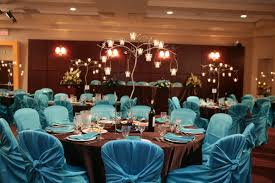 impressive beautiful wedding reception ideas beautiful best