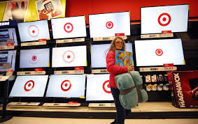 black friday in target 2016 cyber monday 2016 deals watch save big on tech at target u2013 bgr