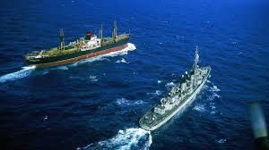 cuban missile crisis oct 22 1962 history com