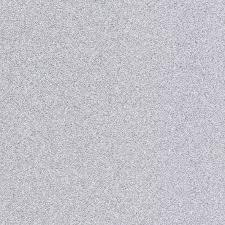 Grey And White Bedroom Wallpaper Glitter Bedroom Wallpaper Diy