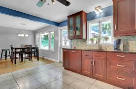 Kitchen Cabinets York Pa 1360 S Ogontz Street York Pa 17403 Mls 21707215 Coldwell Banker
