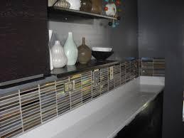 kitchen unique glass tile backsplash ideas u2014 great home decor