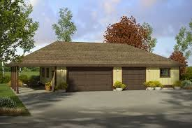 Garage And Shop Plans by 100 House Shop Plans 9 Shop House Floor Plans And More