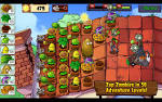 Plants vs. Zombies™ - Android Apps on Google Play